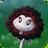 Vampire FlowerGW2