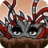 VampweedGW2