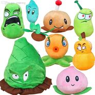 Wholesale-new-plant-vs-zombies-2-5-pcs-lot