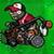 Baseball Catapult Zombie
