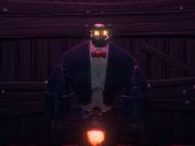 BouncerBot