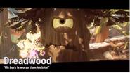 DreadwoodBossBattle