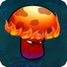 Fire-shroomSE