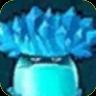 Ice-shroomGW1
