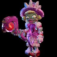 Icon Wizard Skin FairyGodmother Large