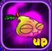 Imp Pear Upgrade 2