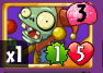 Jester new card