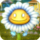 Power Flower (PvZ: GW)