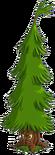 Sapastree