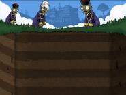 Zombiechinaipad