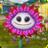 Alien FlowerGW1