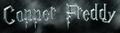 Cooltext195715307585279