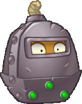 File:Explode-O-Nut Shield.png