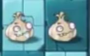 Garlic pvzo gameplay