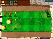 PlantsVsZombies26