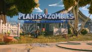 Plantsvs.ZombiesBattleforNeighborville MicrosoftWindows Titlescreen