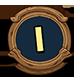 Steam BfN Badge 1