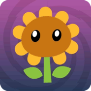 SunflowerArenaAvatar