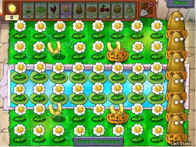 File:Super Gold Farming.jpg