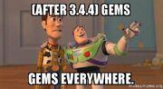 After-344-gems
