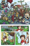 Comic1P3