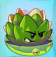 Dartichoke Lilypad