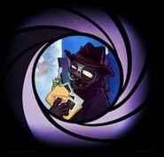 Dr.SecretTime