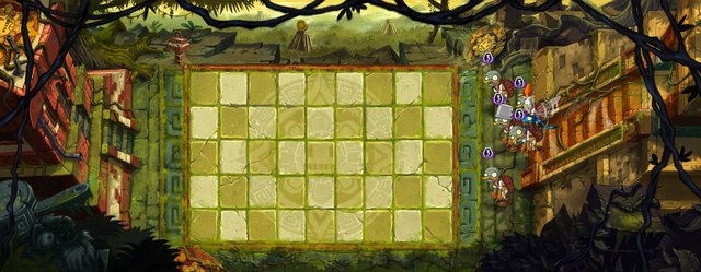 File:Lost City - Day 2 - Layout (Chinese).png