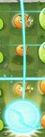 Nutrientes en pomelo