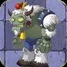Ox-Demon King ZombotAS