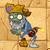Prospector Zombie2