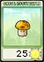 Sun-shroomSeedPacket