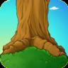 Tree of Wisdom1