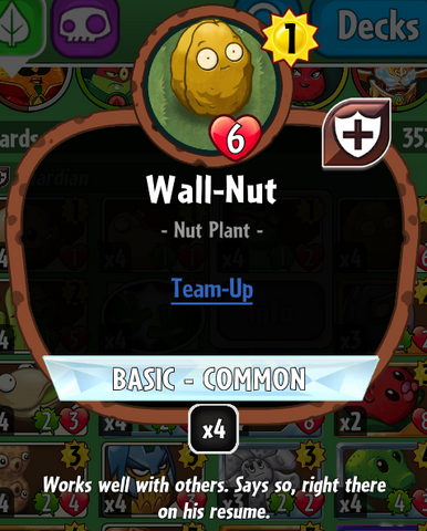 File:Wall-nut stats.png
