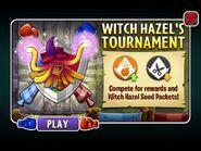 WitchHazelsTournament