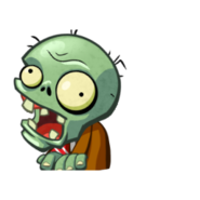 ZombieCardImage