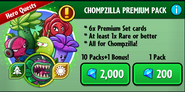 ChompzillaPremiumPack