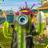 Future CactusGW1