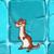 Ice Weasel2