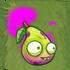 Imp Pear2C
