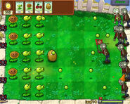Plants-vs-zombies-02-668x535