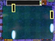 Portal Combat beginning