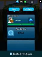 Quest online