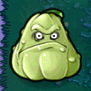 File:SquashStaresIntoYourSoul.png