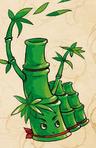 BambooConcept