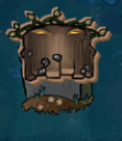 File:Cardboard Grave Buster in action.png