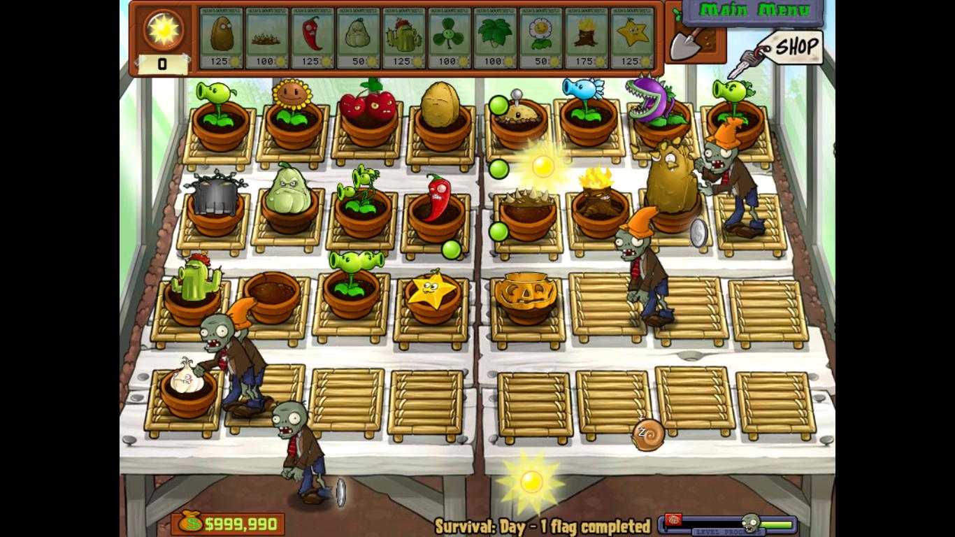 Image - OMG.png   Plants vs. Zombies Wiki   FANDOM powered by Wikia