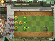 PlantsvsZombies2Player'sHouse40