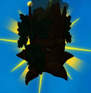 File:Poison oak silhouette.png