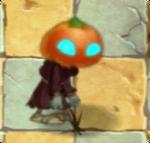 PumpkinMagePlantFood2